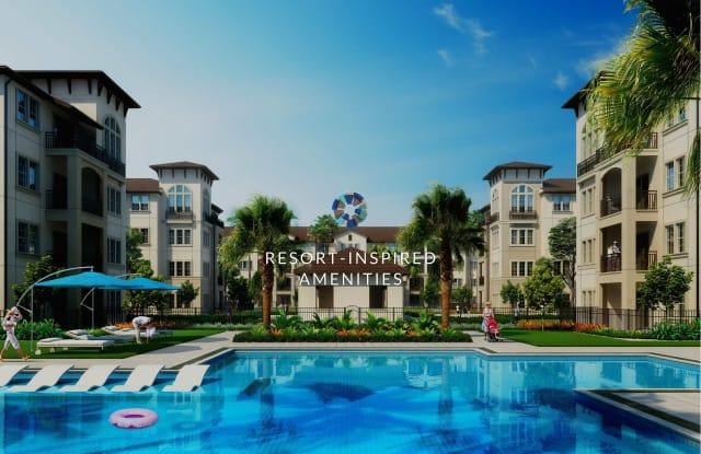 Murano at Three Oaks - 17167 Three Oaks Parkway, Fort Myers, FL 33967