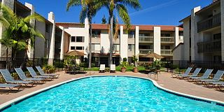 100 best apartments in san diego ca with pictures - Best apartments in san diego ...