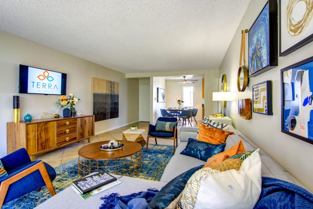 20 Best Apartments For Rent In Tustin Ca With Pictures