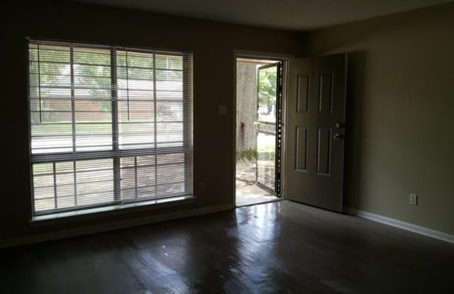 3400 Sophia Street - 3400 Sophia Street, Memphis, TN 38118