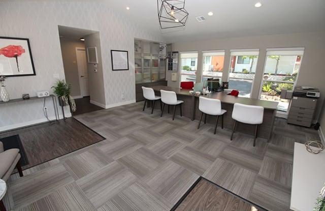 Eclipse 96 Apartments - 12202 Fair Oaks Blvd, Fair Oaks, CA 95628