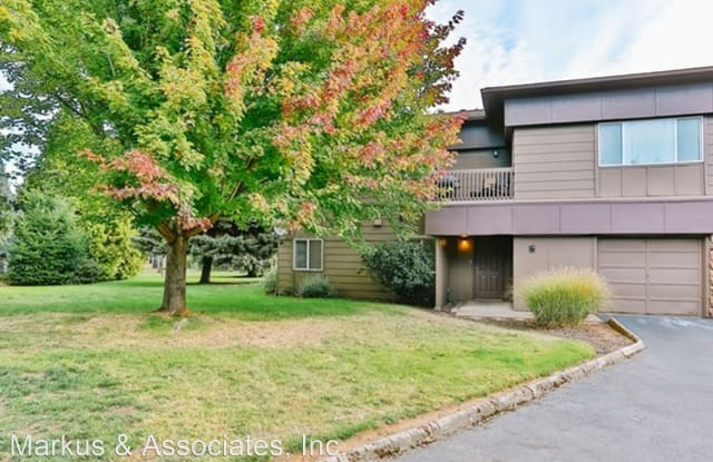 917 Pacific Ave. #14 - 917 Pacific Avenue, Hood River, OR 97031