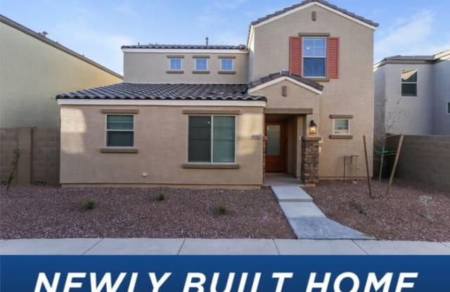 3931 S 82nd Dr - 3931 S 82nd Dr, Phoenix, AZ 85043