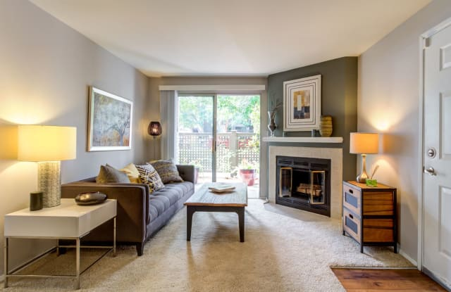 Westhaven - 2201 SW Holden St, Seattle, WA 98106
