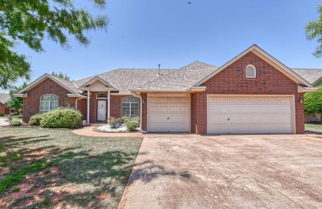 15501 Arbuckle Heights - 15501 Arbuckle Heights, Oklahoma City, OK 73013