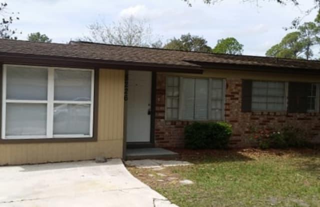 5226 Timawatha Avenue - 5226 Timawatha Avenue, Jacksonville, FL 32210