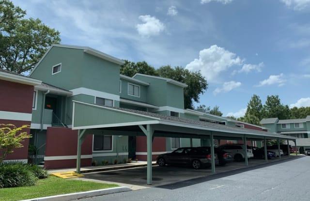 540 Olympic Village - 540 Olympic Village Road, Altamonte Springs, FL 32714