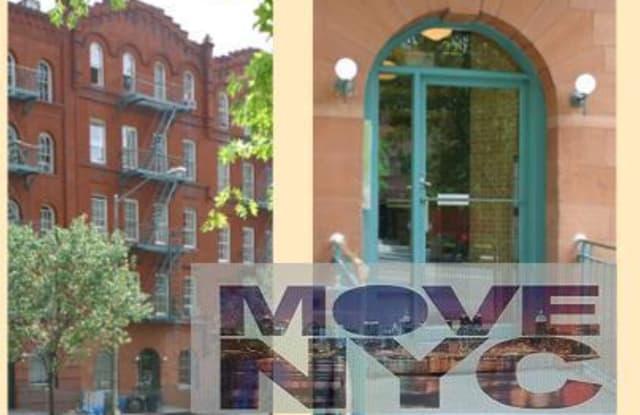 229 E 96TH ST. - 229 East 96th Street, New York, NY 10128