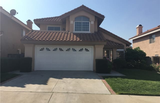 22 Danta - 22 Danta, Rancho Santa Margarita, CA 92688
