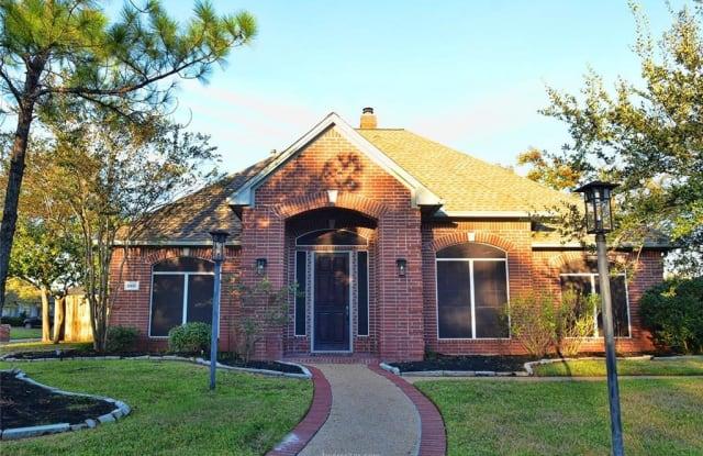 8401 Shadow Oaks - 8401 Shadow Oaks, College Station, TX 77845