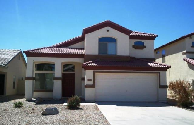 1991 W. Green Tree Drive - 1991 West Green Tree Drive, San Tan Valley, AZ 85142