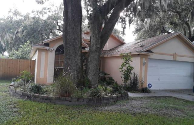 1404 Windjammer Pl - 1404 Windjammer Place, Brandon, FL 33594