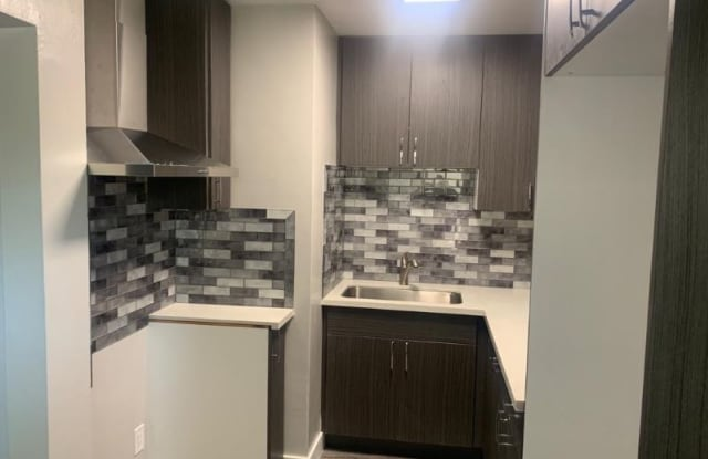 20 Best Apartments In Huntington Park, CA (with pictures)!