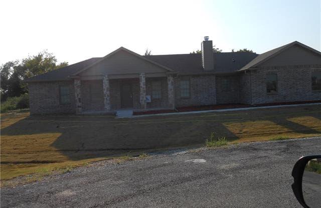 945 Southgate Court - 945 Southgate Circle, Weslaco, TX 78596
