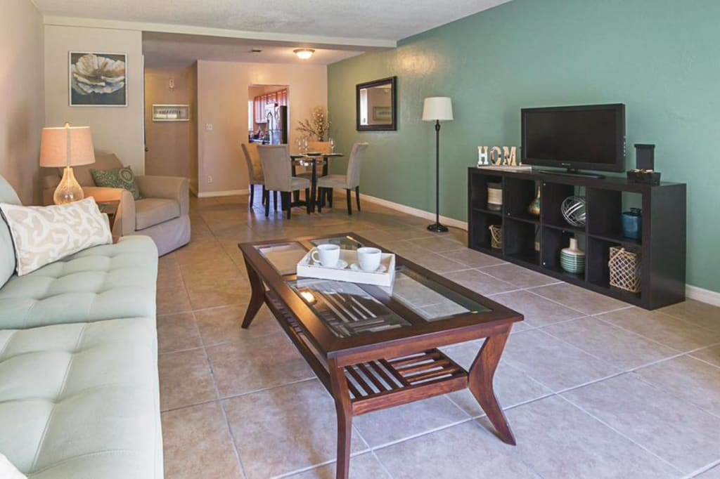20 Best Apartments In Gainesville Fl With Pictures