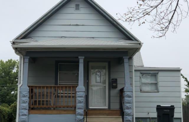 1226 Claremont Street - 1226 Claremont Street, Lincoln, NE 68508