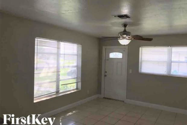 2350 Southwest 68th Terrace - 2350 Southwest 68th Terrace, Miramar, FL 33023