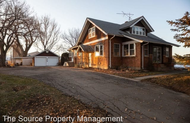 22837 CR 7 - 22837 County Road 7, Weld County, CO 80513