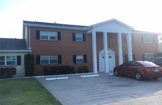 1262 Myerlee Country Club BLVD - 1262 Myerlee Country Club Boulevard, Cypress Lake, FL 33919