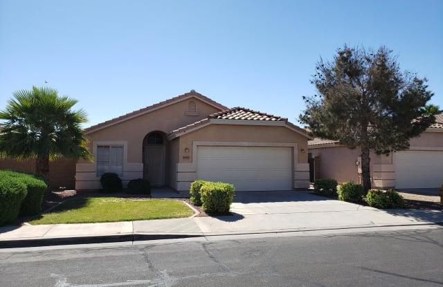 14913 W LAMOILLE Drive - 14913 West Lamoille Drive, Surprise, AZ 85374
