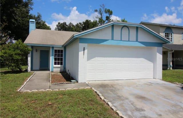 1100 LOWRY AVENUE - 1100 Lowry Avenue, Lakeland, FL 33801