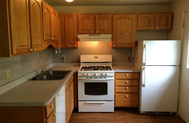 Fidler Road 3 Bedroom Available - 107 Fidler Road, Tompkins County, NY 14850