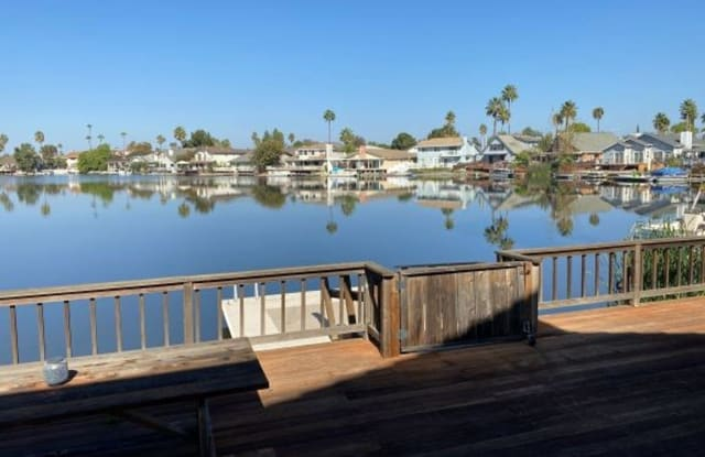 5379 Willow Lake Ct - 5379 Willow Lake Court, Discovery Bay, CA 94505