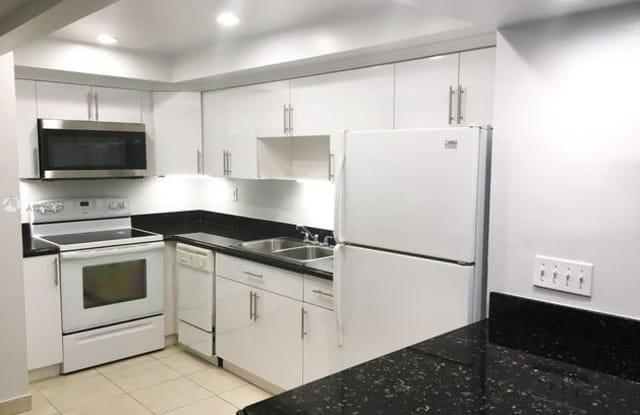 3238 W Trade Ave - 3238 West Trade Avenue, Miami, FL 33133