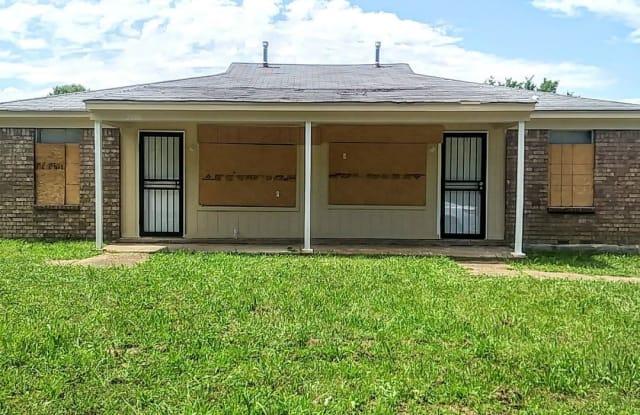 2988 Elbert Dr. - 2988 Elbert Drive, Memphis, TN 38127