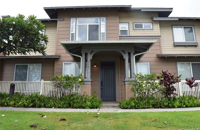 580 Lunalilo Home Road - 580 Lunalilo Home Road, East Honolulu, HI 96825