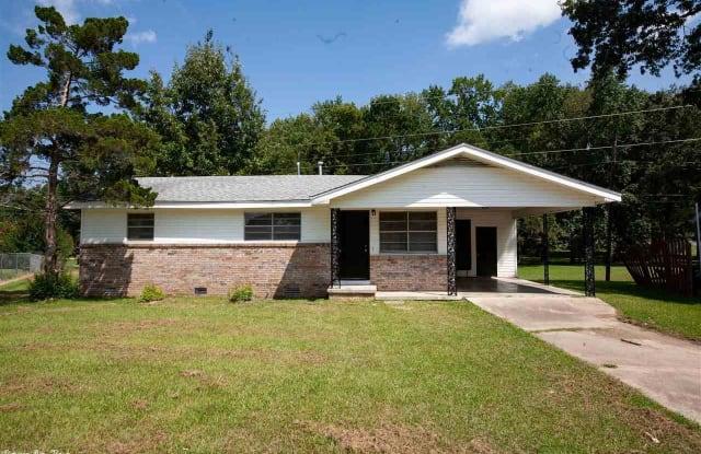 1401 Rebel Drive - 1401 Rebel Drive, Jacksonville, AR 72076