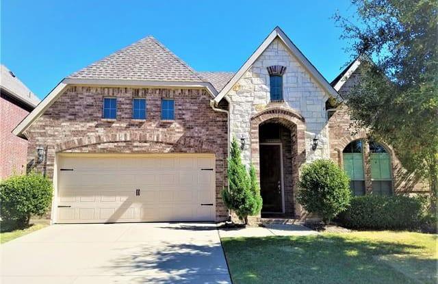 8714 Isaac Street - 8714 Isaac Street, Plano, TX 75024
