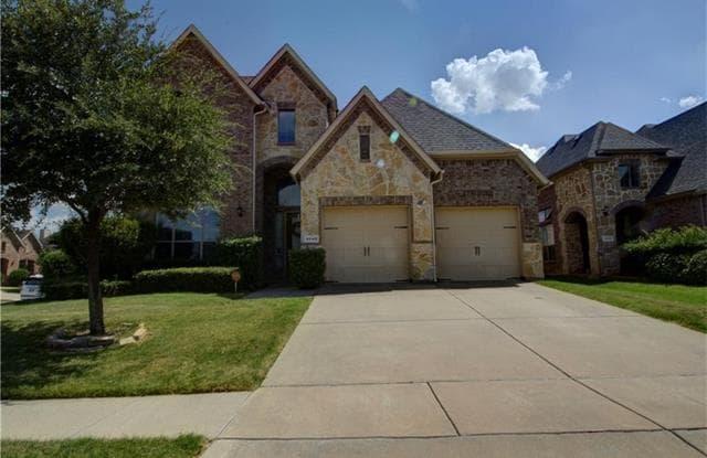 4648 Phillip Drive - 4648 Phillip Drive, Plano, TX 75024