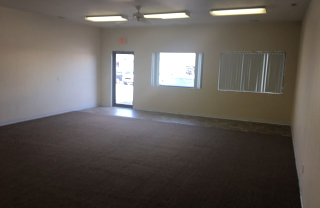 181 Deanna Dr., Suite E - 181 Deanna Drive, Lowell, IN 46356