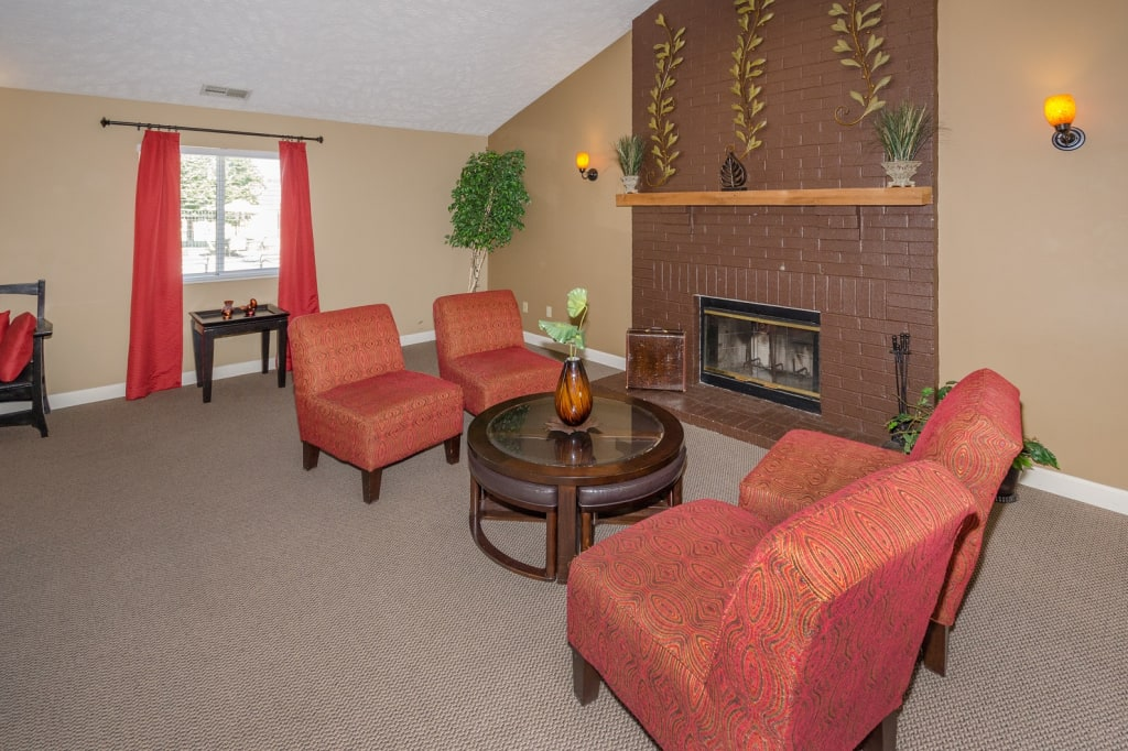 20 Best Apartments In Lafayette, IN (with pictures)!