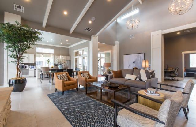 Outlook Apartments - 664 S 2600 W, Springville, UT 84663