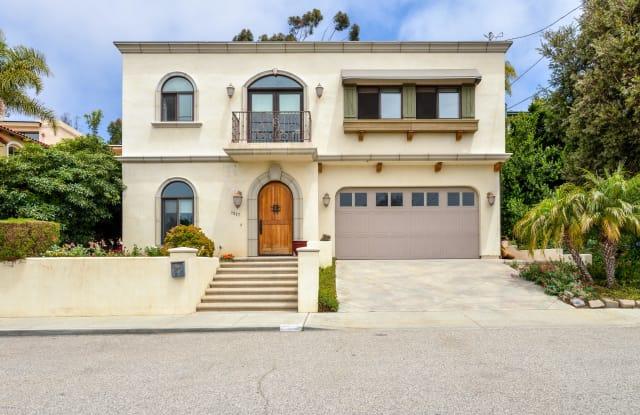 1257 Buena Vista Street - 1257 Buena Vista Street, Ventura, CA 93001