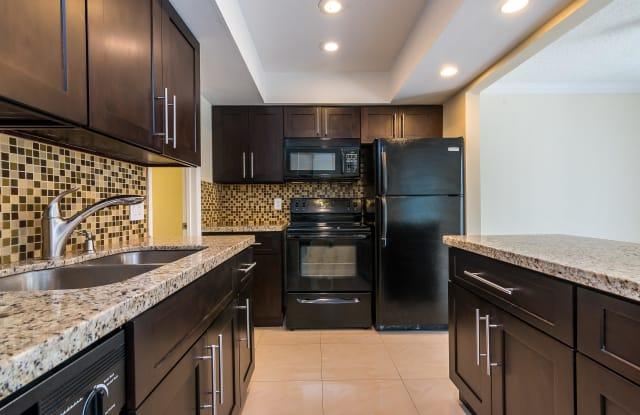 7200 NW 2nd Avenue - 7200 Northwest Boca Raton Boulevard, Boca Raton, FL 33487