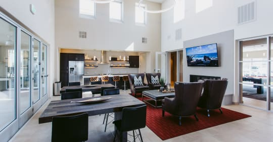 20 Best Apartments Near Sierra College With Pictures