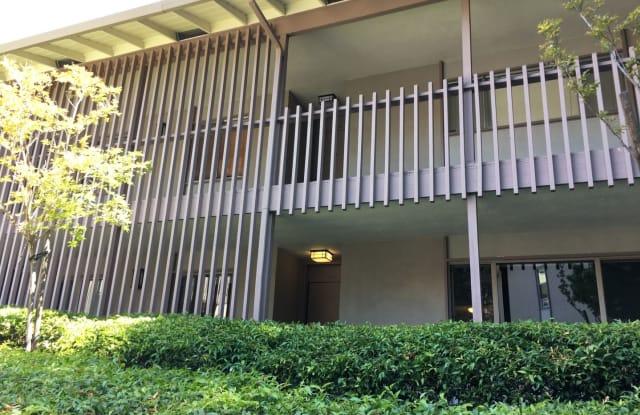 2315 Eastridge Avenue #715 - 2315 Eastridge Avenue, Menlo Park, CA 94025