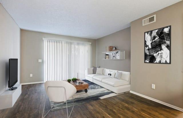 Artessa Luxury Apartments - 7600 Ambergate Pl, Riverside, CA 92504