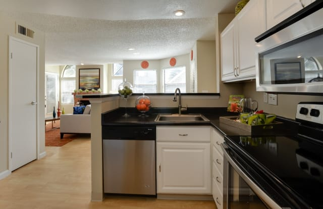 Ironwood Apartments at the Ranch - 11705 Decatur St, Westminster, CO 80234