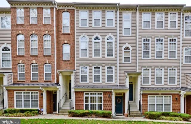 12414 ROLLYS RIDGE AVE #1507 - 12414 Rollys Ridge Avenue, Kettering, MD 20774