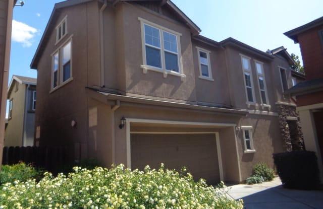 133 Summertime Lane - 133 Summertime Lane, Suisun City, CA 94585