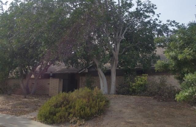 10929 Remmet Avenue - 10929 Remmet Ave, Los Angeles, CA 91311