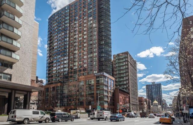 300 East 39th - 300 E 39th St, New York, NY 10016