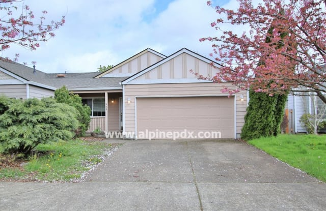969 South West 24th St - 969 SW 24th St, Troutdale, OR 97060