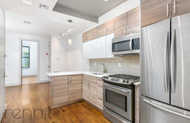 177 Wyckoff Ave - 177 Wyckoff Avenue, Brooklyn, NY 11237