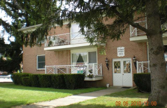 4175 Seneca Street - 4175 Seneca Street, West Seneca, NY 14224
