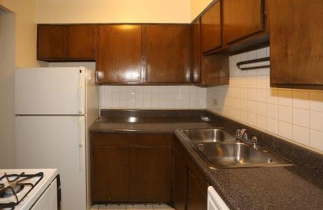521 West Briar Place - 521 West Briar Place, Chicago, IL 60657